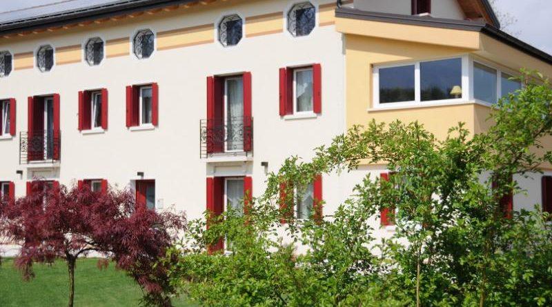 Casa Novecento